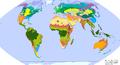 FAO-Ecozones.png