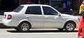 FAW Xiali N3 Sedan.jpg