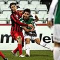 FC Admira Wacker vs. SV Mattersburg 2015-12-12 (030).jpg