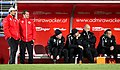 FC Admira Wacker vs. SV Mattersburg 2015-12-12 (149).jpg