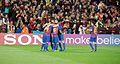 FC Barcelona - Bayer 04 Leverkusen, 7 mar 2012 (25).jpg