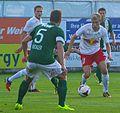 FC Liefering gegen SC Lustenau 26.JPG