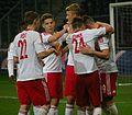 FC Liefering ver SKN St. Pölten 28.JPG