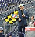 FC Red Bull Salzburg (U19) gegen FC Kairat Almaty (U44).jpg