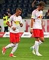 FC Red Bull Salzburg gegen Admira Wacker Mödling (5. August 2017) 30.jpg