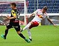 FC Red Bull Salzburg versus LASK (29. Juli2017) 15.jpg