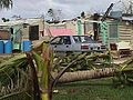 FEMA - 1078 - Photograph by David Fowler taken on 12-17-1997 in Guam.jpg