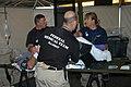 FEMA - 14541 - Photograph by Win Henderson taken on 09-02-2005 in Louisiana.jpg