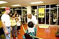 FEMA - 14580 - Photograph by Ed Edahl taken on 09-03-2005 in Texas.jpg