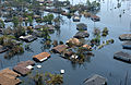 FEMA - 19176 - Photograph by Jocelyn Augustino taken on 09-01-2005 in Louisiana.jpg