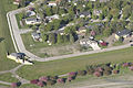 FEMA - 29432 - Photograph by Brenda Riskey taken on 05-17-2006 in North Dakota.jpg