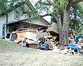 FEMA - 32203 - Debris in Ottawa, Ohio Flood.jpg