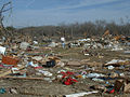 FEMA - 325 - Photograph by Liz Roll taken on 02-16-2000 in Georgia.jpg