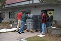 FEMA - 34035 - FEMA employees move new office equipment into a JFO in Nevada.jpg