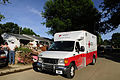 FEMA - 35609 - American Red Cross truck in a neighborhood.jpg