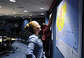 FEMA - 37666 - Hurricane Gustav and tropical Storm Hannah Mapping.jpg