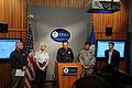 FEMA - 37773 - FEMA Administrator Paulison press conference in Washington, DC.jpg