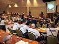FEMA - 37883 - FEMA US&R task forces meet in Georgia.jpg