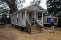 FEMA - 44019 - Mississippi Cottage and MEMA Housing Manager in Yazoo City, MS.jpg
