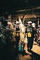 FEMA - 4455 - Photograph by Jocelyn Augustino taken on 09-13-2001 in Virginia.jpg
