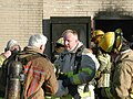 FEMA - 5597 - Photograph by Michael Connolly taken on 01-25-2002 in Maryland.jpg