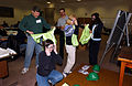 FEMA - 7745 - Photograph by Jocelyn Augustino taken on 03-10-2003 in Maryland.jpg