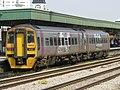 FGW-158860-CardiffCentral-03.jpg