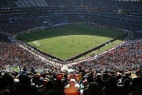 essays on fifa world cup 2010