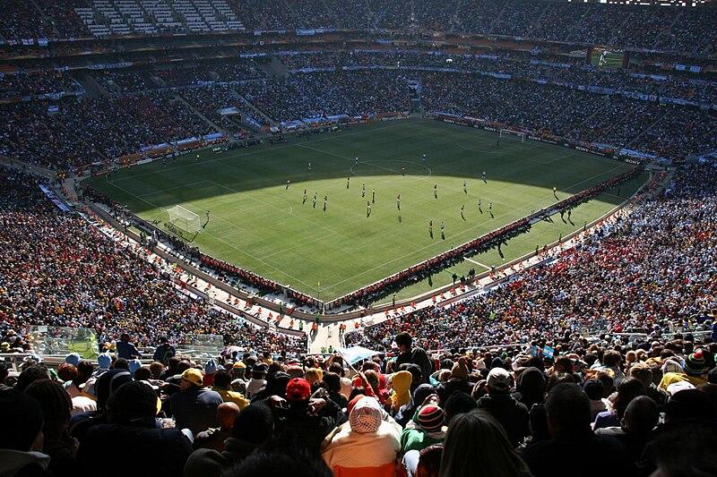Soubor:FIFA World Cup 2010 Argentina South Korea.jpg