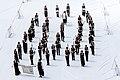 FIL 2012 - Arrivée de la grande parade des nations celtes - Bagad Nominoë-2.jpg