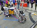 FIRST Championship Detroit 2019 – Bot scoring minerals 6.jpg