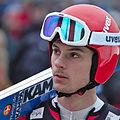 FIS Ski Jumping World Cup 2014 - Engelberg - 20141220 - Andreas Wank 1.jpg