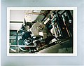 FORD 4-215 STIRLING ENGINE - NARA - 17445766.jpg
