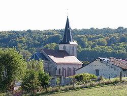 FR-55-Broussey en Blois église.JPG