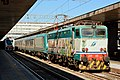 FS Trenitalia E656 533 (50832415166).jpg