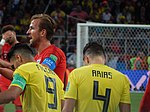 FWC 2018 - Round of 16 - COL v ENG - Photo 025.jpg