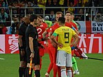 FWC 2018 - Round of 16 - COL v ENG - Photo 060.jpg