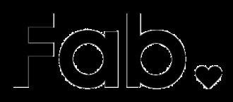 Fab (website) - Fab.com