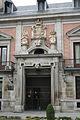 Fachada Antiguo Ayuntamenti Madrid, Pza Villa (3) (11983006115).jpg