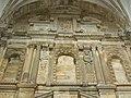 Fachada de la Iglesia de San Vicente de la Maza.jpg