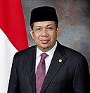Fahri Hamzah official.jpg