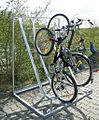Fahrradparker schraeghoch.jpg