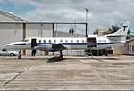 Fairchild Metroliner (5787157269).jpg