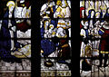 Fairford st mary 024.JPG