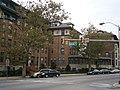 Fairmount Hotel Apartments.jpg