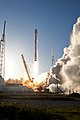 Falcon 9 takes off with TESS 04.jpg