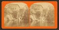 Falls, South Union, Maine, by G. S. Osgood.png