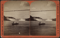 Falls of Niagara, general view, by Barker, George, 1844-1894 4.png
