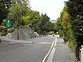 Falmouth Road, Truro - geograph.org.uk - 2010160.jpg