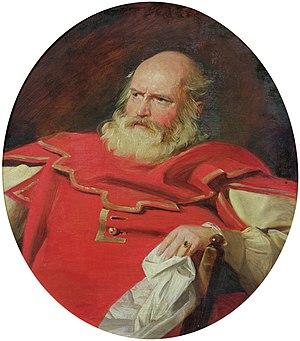 Falstaff (opera) - Falstaff, by Charles Robert Leslie
